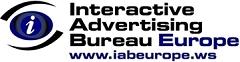 Publicité sur internet: les investissements en 2006