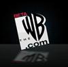 Thewb.com Warner Bross