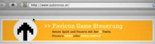 epub en FavIcon  Smart
