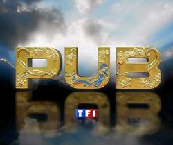 pub TF1
