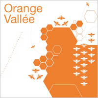 Orange Vallee