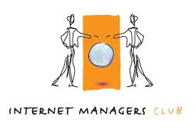 Internet Manager Club
