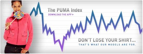 Puma index
