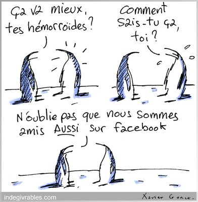 http://www.marketing-digital.fr/wp-content/uploads/2009/10/hemoroide-dessin-facebook.jpg
