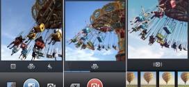 Facebook intègre le meilleur des autres réseaux sociaux à ses fonctionnalités