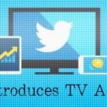 Twitter TV Ad targeting