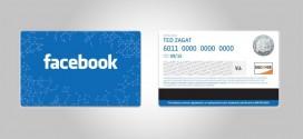 Paiement en ligne : du réseau social au réseau bancaire ?