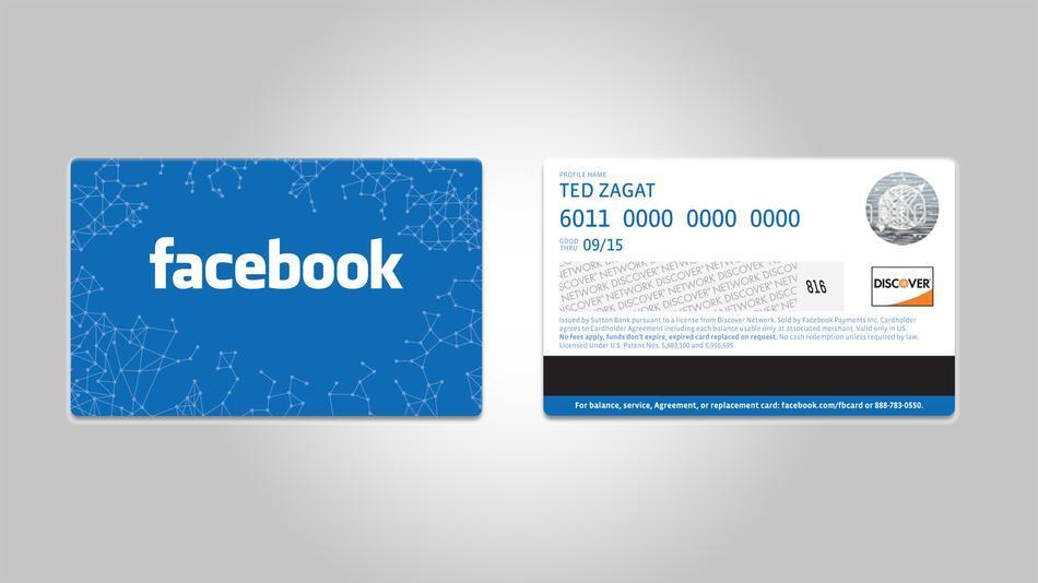 Paiement en ligne du r seau social au r seau bancaire madig marketing - Paiement en plusieurs fois avec carte electron ...
