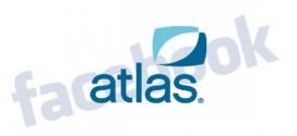 Facebook renforce son offre publicitaire avec Atlas
