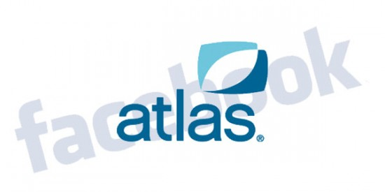 Facebook rachète Atlas