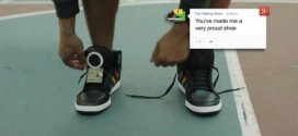 Google Glass et Shoes : gadgets ou véritables innovations ?