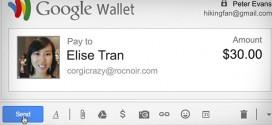 Google : encore et toujours et encore plus de services pour le bonheur des internautes