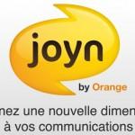 Joyn d'Orange