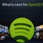 Musique : Proposer du gratuit pour pousser à l'abonnement ?