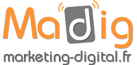 Madig &#8211; Marketing-digital.fr