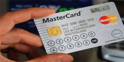 Visa, Mastercard, Amex … ? Non, Google Wallet !