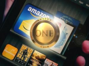 Le paiement par Amazon