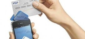 De l'hybridation du e-commerce