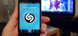 """3 applications digitales qui vont changer votre manière de """"regarder"""" la TV"""