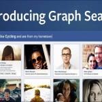 Le social search de Facebook