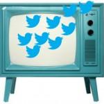 Télévision et réseaux sociaux, une idylle qui commence