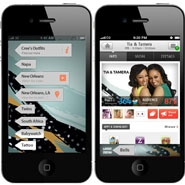 la zeebox app